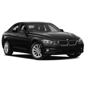 Ремонт стартера БМВ (BMW) 3 фото