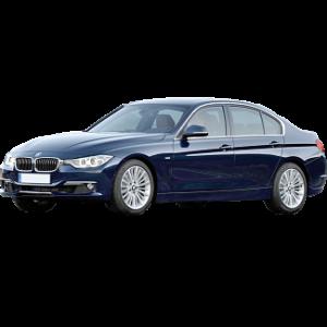 Ремонт стартера БМВ (BMW) 316 фото