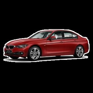 Ремонт стартера БМВ (BMW) 318 фото