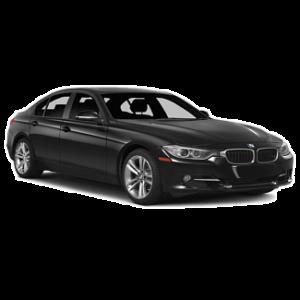 Ремонт стартера БМВ (BMW) 323 фото
