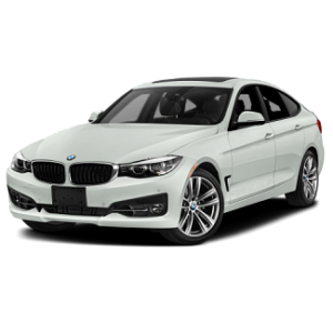 Ремонт стартера БМВ (BMW) 330 фото