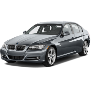 Ремонт стартера БМВ (BMW) 335 фото