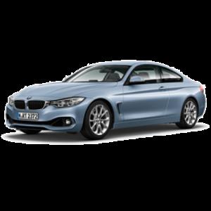 Ремонт стартера БМВ (BMW) 418 фото