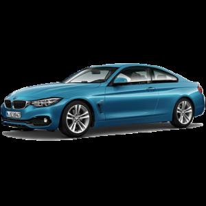 Ремонт стартера БМВ (BMW) 420 фото