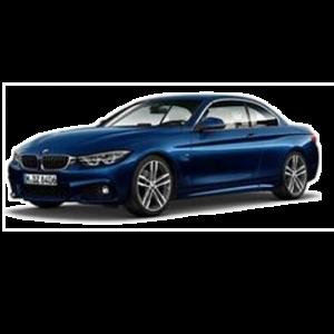Ремонт генератора БМВ (BMW) 425 фото