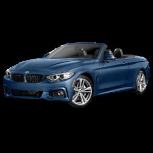Ремонт генератора БМВ (BMW) 435 фото