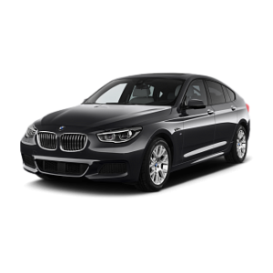Ремонт стартера БМВ (BMW) 5 SERIES фото