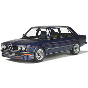 Ремонт генератора БМВ (BMW) 518 фото