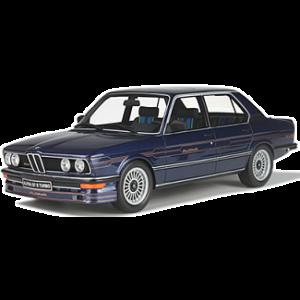 Ремонт стартера БМВ (BMW) 518 фото