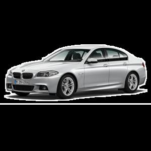 Ремонт стартера БМВ (BMW) 520 фото