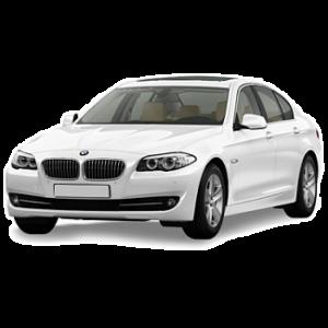 Ремонт стартера БМВ (BMW) 523 фото