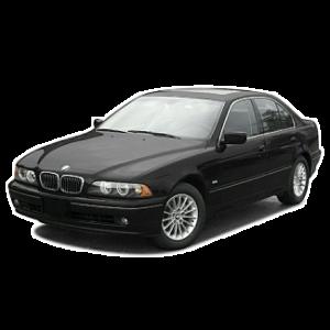 Ремонт генератора БМВ (BMW) 525 фото