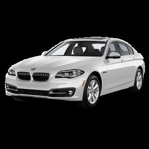 Ремонт стартера БМВ (BMW) 528 фото