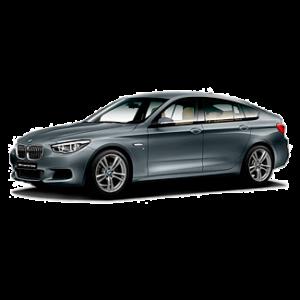 Ремонт стартера БМВ (BMW) 535 фото