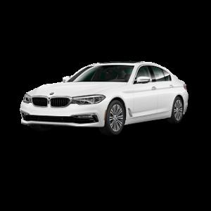 Ремонт стартера БМВ (BMW) 540 фото