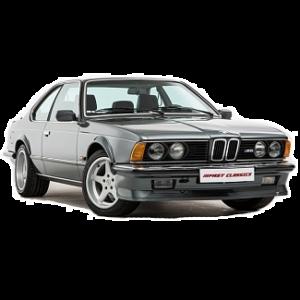 Ремонт генератора БМВ (BMW) 628 фото