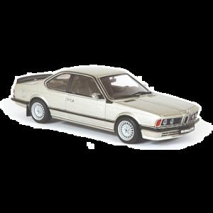 Ремонт генератора БМВ (BMW) 635 фото