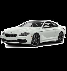 Ремонт стартера БМВ (BMW) 640 фото