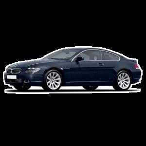 Ремонт стартера БМВ (BMW) 650 фото