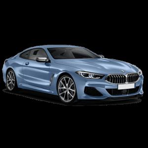 Ремонт генератора БМВ (BMW) 8 фото