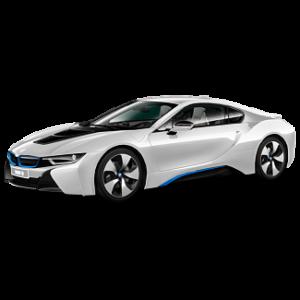 Ремонт генератора БМВ (BMW) I8 фото