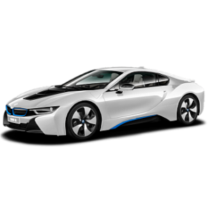 Ремонт стартера БМВ (BMW) I8 фото