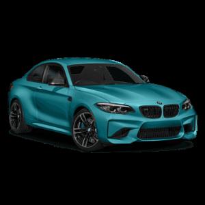 Ремонт генератора БМВ (BMW) M2 фото