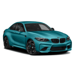 Ремонт стартера БМВ (BMW) M2 фото