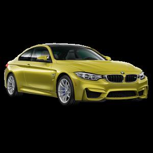 Ремонт стартера БМВ (BMW) M4 фото