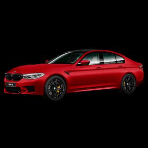Ремонт стартера БМВ (BMW) M5 фото