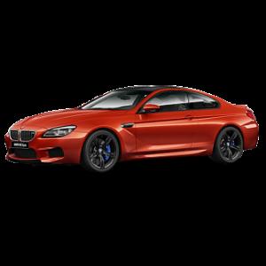 Ремонт генератора БМВ (BMW) M6 фото