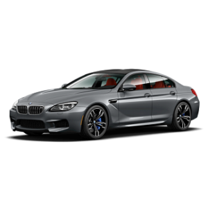 Ремонт генератора БМВ (BMW) M6 GRAN COUPE фото