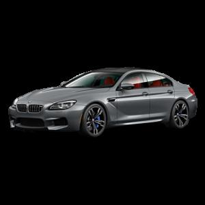 Ремонт стартера БМВ (BMW) M6 GRAN COUPE фото