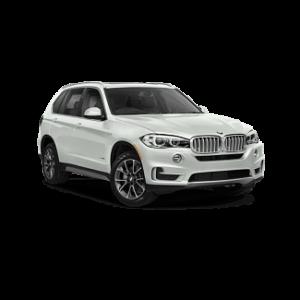 Ремонт стартера БМВ (BMW) X5 фото