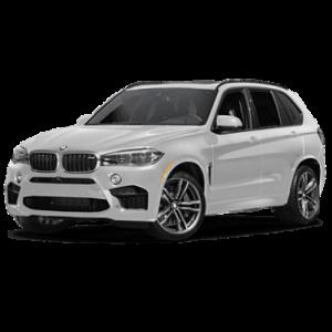Ремонт стартера БМВ (BMW) X5 M фото