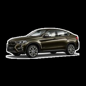 Ремонт генератора БМВ (BMW) X6 фото