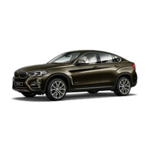 Ремонт стартера БМВ (BMW) X6 фото