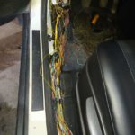 Автостартер ремонт фото 6