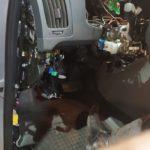 Автостартер ремонт фото 9